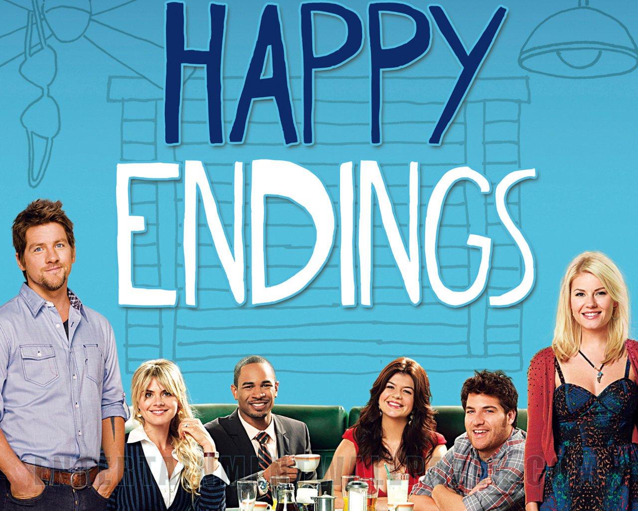 happy endings seasons bhghew